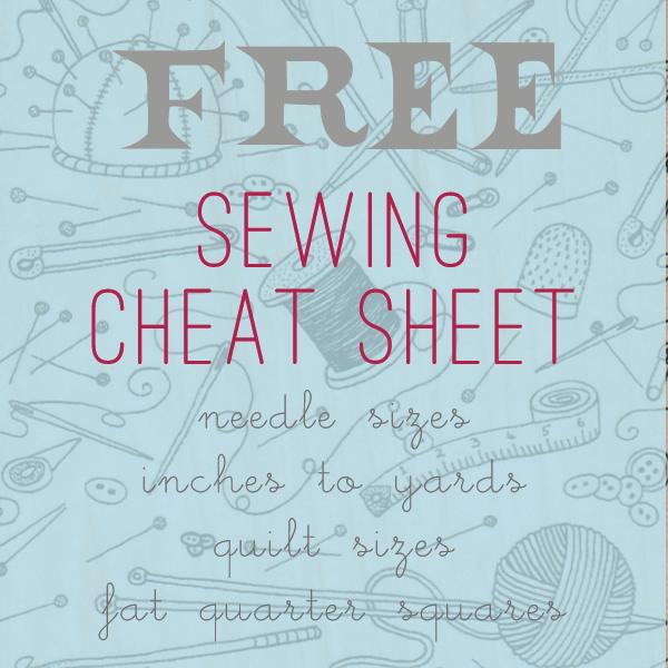 stitching - Magazine cover