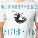www.redbubble.com